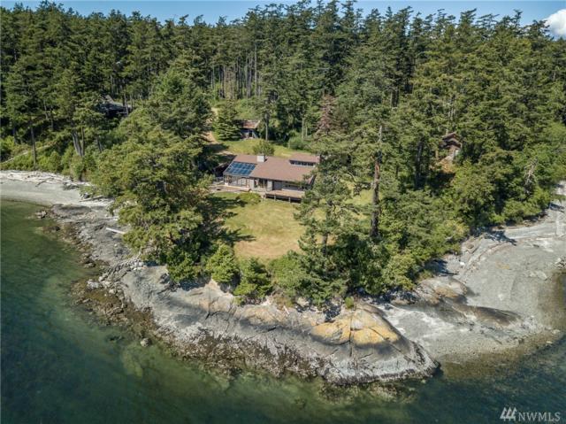 2631 Lopez Sound Rd, Lopez Island, WA 98261 (#1287875) :: Alchemy Real Estate