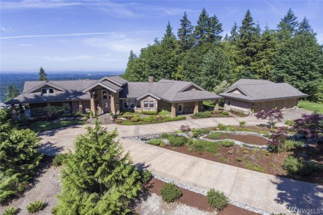 11323 206th Place SE, Issaquah, WA 98027 (#1287882) :: Integrity Homeselling Team