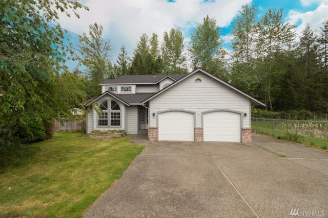 25002 Franklin Dr, Black Diamond, WA 98010 (#1287887) :: Better Homes and Gardens Real Estate McKenzie Group