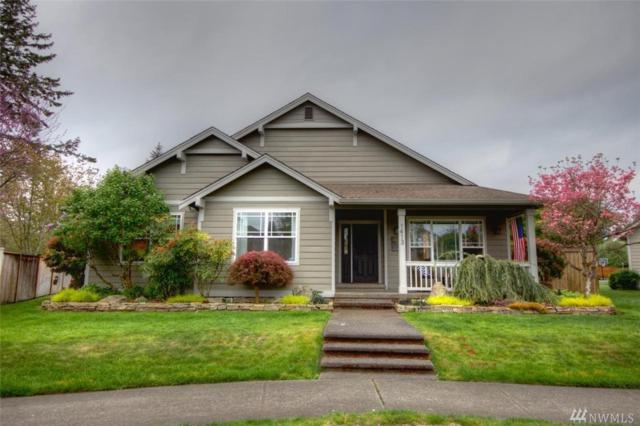 1413 Richmond Ct, Dupont, WA 98327 (#1287888) :: Homes on the Sound