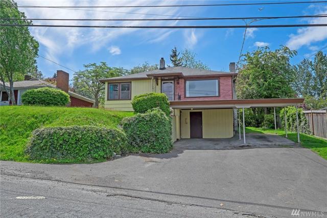 149 NE 95th St, Seattle, WA 98115 (#1287890) :: Morris Real Estate Group