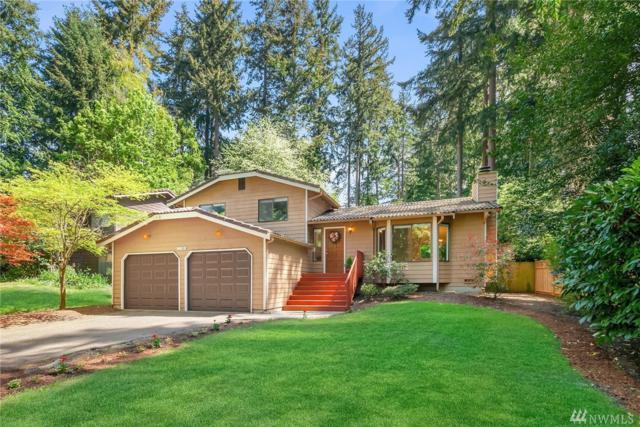 9812 237th Place SW, Edmonds, WA 98020 (#1287898) :: Icon Real Estate Group