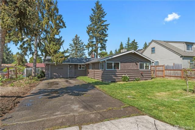 219 S 79th, Tacoma, WA 98408 (#1287899) :: Homes on the Sound