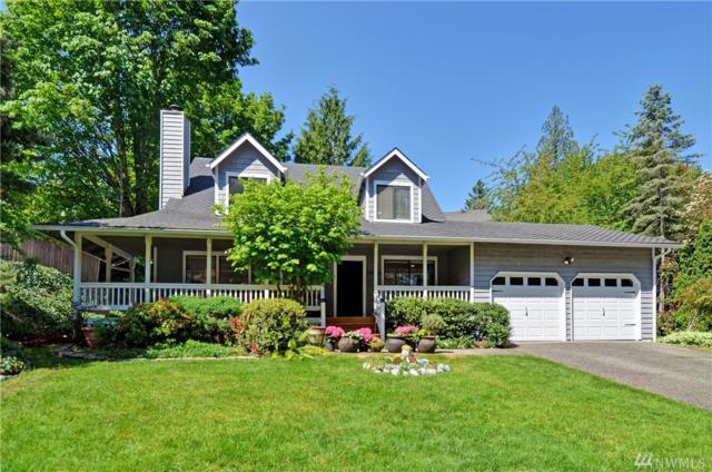 10601 184th Ave NE, Redmond, WA 98052 (#1287901) :: Homes on the Sound