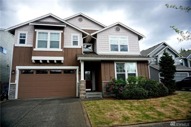 20515 9th Ave W, Lynnwood, WA 98036 (#1287905) :: Ben Kinney Real Estate Team