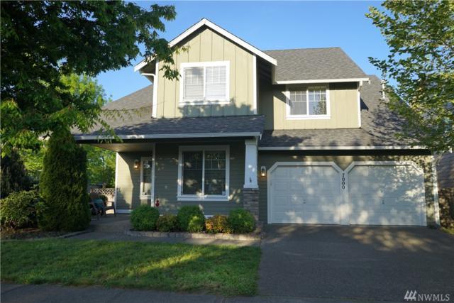 7000 Stone St SE, Lacey, WA 98513 (#1287918) :: Morris Real Estate Group