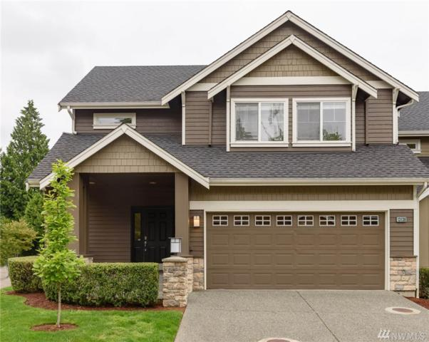 13138 SE 26th St, Bellevue, WA 98005 (#1287923) :: Icon Real Estate Group