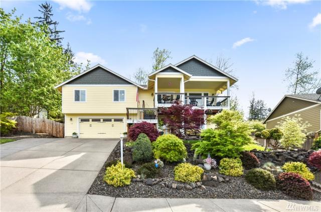 154 Silverdust Dr, Kalama, WA 98625 (#1287926) :: Better Homes and Gardens Real Estate McKenzie Group