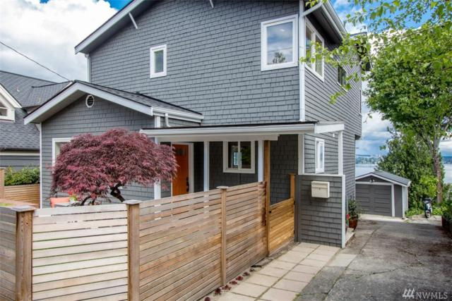1530 38th Ave, Seattle, WA 98122 (#1287927) :: Morris Real Estate Group