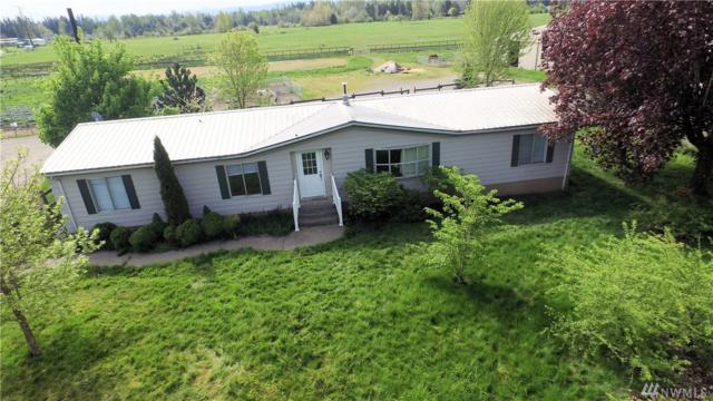 13102 Vail Rd SE, Yelm, WA 98597 (#1287938) :: Better Homes and Gardens Real Estate McKenzie Group