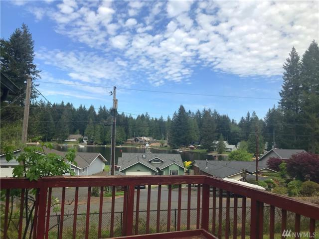 680 E Aycliffe Dr, Shelton, WA 98584 (#1287946) :: Homes on the Sound