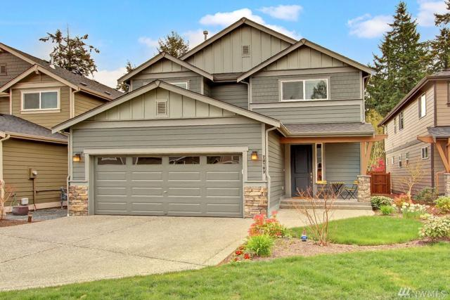20709 1st Ave W, Lynnwood, WA 98036 (#1287958) :: Homes on the Sound