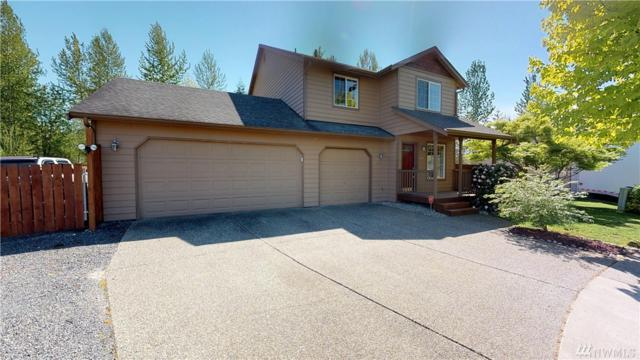 20613 Anna Lane, Arlington, WA 98223 (#1287979) :: Real Estate Solutions Group