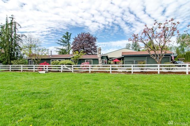 9114 131st Ave NE, Lake Stevens, WA 98258 (#1287985) :: Homes on the Sound
