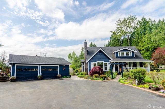 8408 30th St SE, Lake Stevens, WA 98258 (#1287990) :: Homes on the Sound