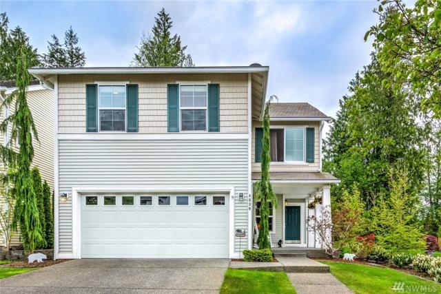 4630 Hidden Lake Lp, Mount Vernon, WA 98273 (#1287994) :: Morris Real Estate Group