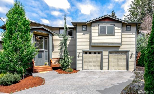 8308 NE 163rd Place, Kenmore, WA 98028 (#1287995) :: Better Homes and Gardens Real Estate McKenzie Group