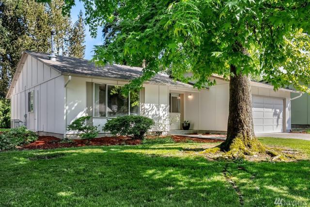 724 NE Pinebrook Ave, Vancouver, WA 98684 (#1287999) :: Icon Real Estate Group