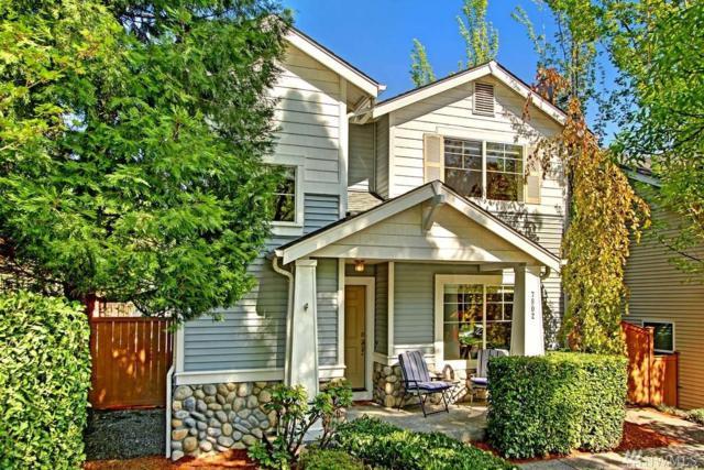 7802 Fisher Ave SE, Snoqualmie, WA 98065 (#1288002) :: The DiBello Real Estate Group