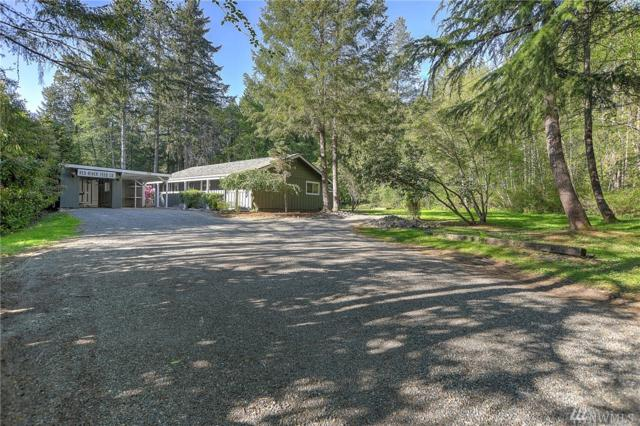 7511 Rosedale St NW, Gig Harbor, WA 98335 (#1288025) :: Ben Kinney Real Estate Team