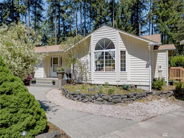 14601 35th Ave NW, Gig Harbor, WA 98332 (#1288033) :: Morris Real Estate Group