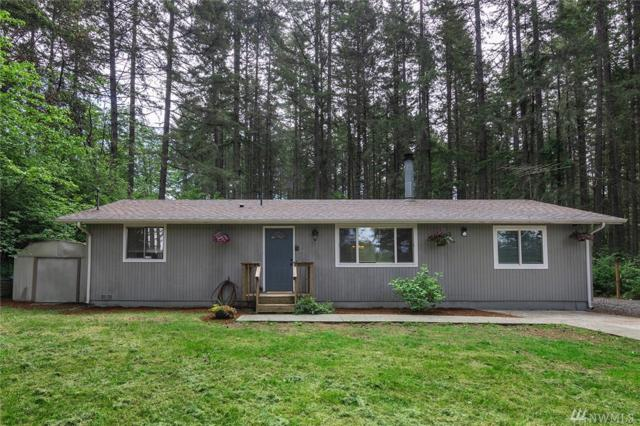 11112 Creviston Dr NW, Gig Harbor, WA 98329 (#1288038) :: Better Homes and Gardens Real Estate McKenzie Group