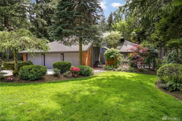 2702 37th St NW, Gig Harbor, WA 98335 (#1288050) :: Better Homes and Gardens Real Estate McKenzie Group