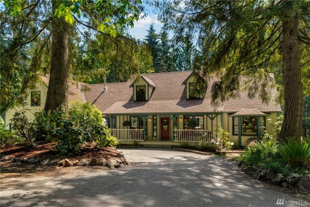 22407 NE 195th St, Woodinville, WA 98077 (#1288051) :: Real Estate Solutions Group