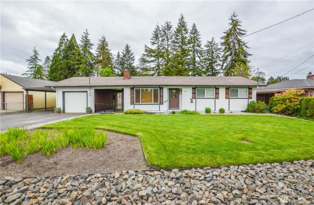 2345 32nd Ave, Longview, WA 98632 (#1288056) :: Real Estate Solutions Group
