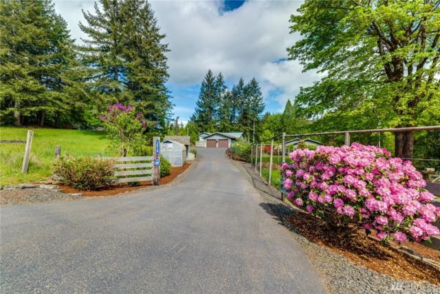 7010 Munson Rd SW, Olympia, WA 98512 (#1288068) :: Real Estate Solutions Group