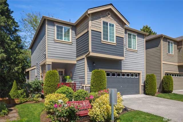 16233 2nd Place S #13, Burien, WA 98148 (#1288073) :: McAuley Real Estate