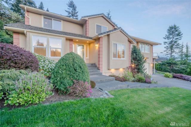 11575 Coronado Dr, Anacortes, WA 98221 (#1288078) :: Real Estate Solutions Group