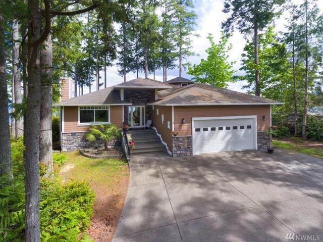 8125 159th Ave KP, Longbranch, WA 98351 (#1288096) :: Homes on the Sound