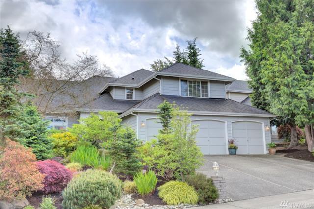 14426 113th Ave NE, Kirkland, WA 98034 (#1288170) :: The DiBello Real Estate Group
