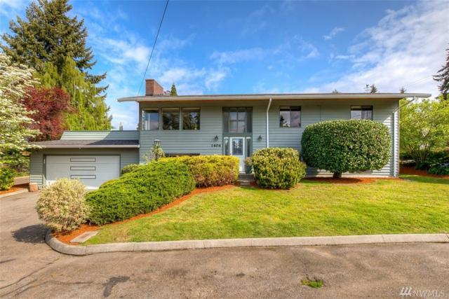 1404 NW 196th St, Shoreline, WA 98177 (#1288171) :: Homes on the Sound