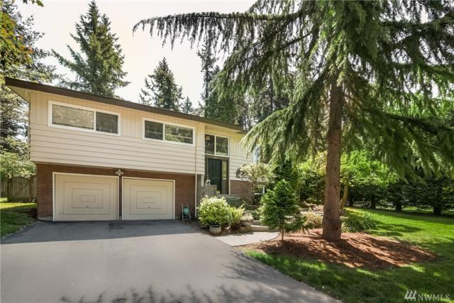 6223 NE 154th, Kenmore, WA 98028 (#1288178) :: Real Estate Solutions Group