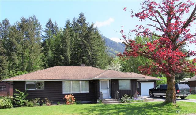 1010 Montague Ave, Darrington, WA 98241 (#1288194) :: Better Homes and Gardens Real Estate McKenzie Group