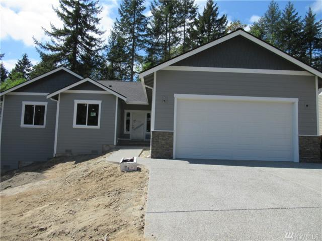 13364 Oas Lane, Olalla, WA 98359 (#1288204) :: Better Homes and Gardens Real Estate McKenzie Group