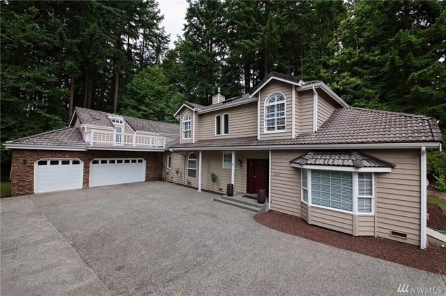 16610 60th Ave W, Lynnwood, WA 98037 (#1288208) :: Morris Real Estate Group