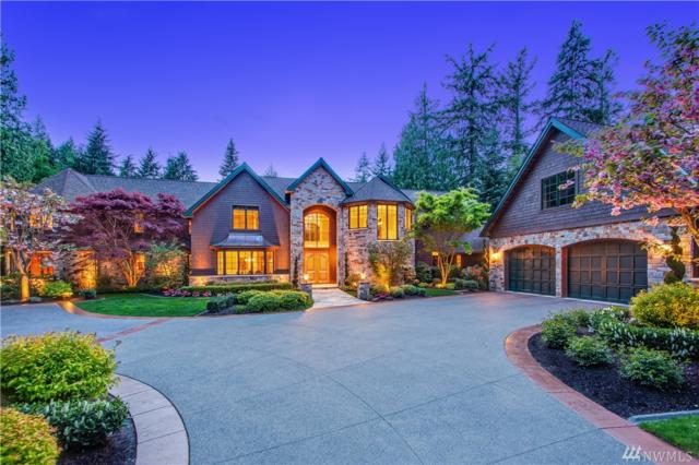 11211 Wachusett Rd, Woodway, WA 98020 (#1288210) :: Real Estate Solutions Group
