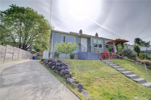 510 27th Ave, Seattle, WA 98122 (#1288217) :: Better Homes and Gardens Real Estate McKenzie Group