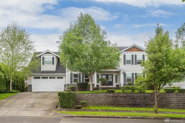 14606 75th St Ct E, Sumner, WA 98390 (#1288242) :: Homes on the Sound