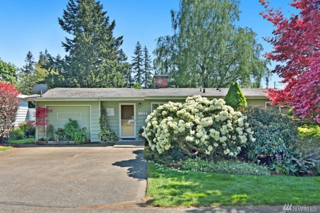 3041 S 201st St, SeaTac, WA 98198 (#1288245) :: Real Estate Solutions Group