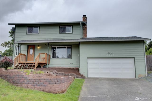 6017 S 292nd Place, Auburn, WA 98001 (#1288277) :: Morris Real Estate Group