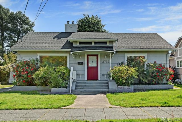 2722 Belvidere Ave SW, Seattle, WA 98126 (#1288298) :: Morris Real Estate Group