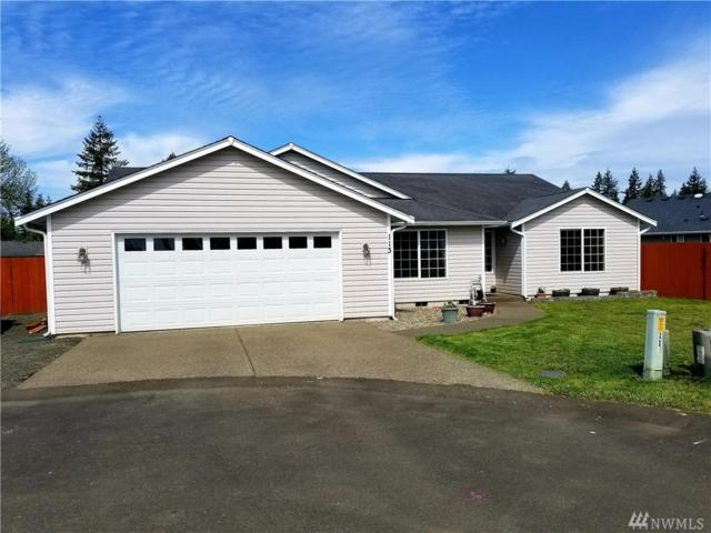 113 N 18th St, Elma, WA 98541 (#1288310) :: Homes on the Sound