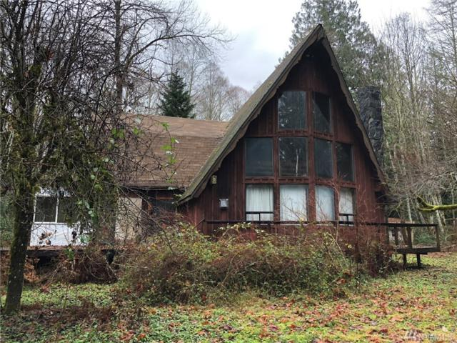 60991 State Route 20, Marblemount, WA 98267 (#1288316) :: Homes on the Sound