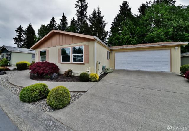 3556 Sylvan Pines Cir, Bremerton, WA 98310 (#1288323) :: Ben Kinney Real Estate Team