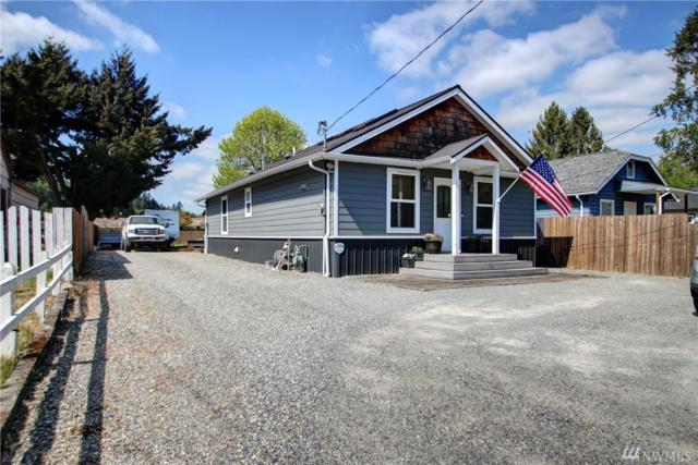 1317 State Route 20, Burlington, WA 98233 (#1288327) :: Better Homes and Gardens Real Estate McKenzie Group
