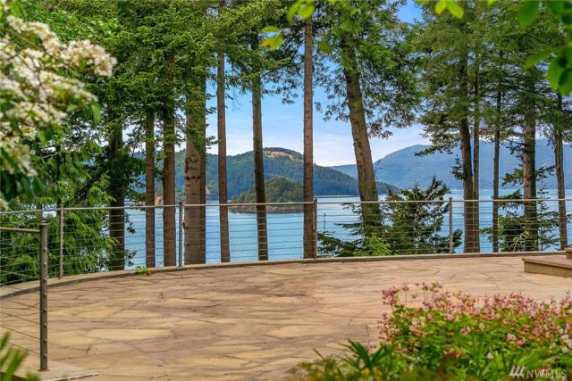 4142 Clark Point Rd, Anacortes, WA 98221 (#1288353) :: Better Homes and Gardens Real Estate McKenzie Group
